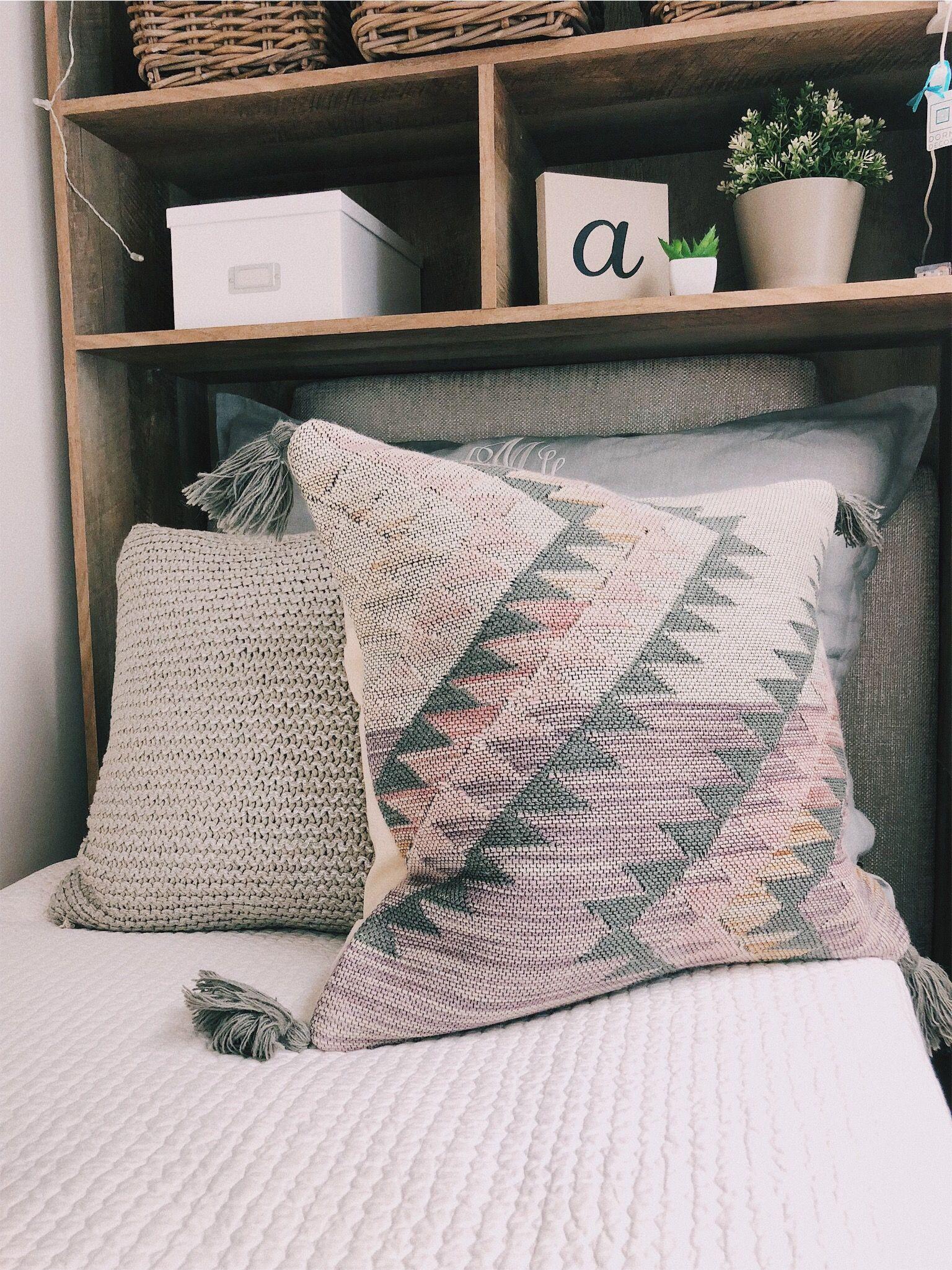 Pin By Dorm Decor On Dorm Bedding - Pinterest -