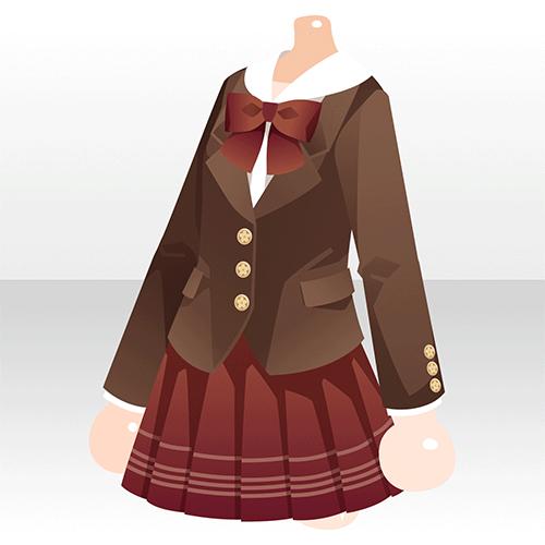 新ガチャはお得 ガチャスクラッチ games アットゲームズ アニメの服装 デザイナーファッション コスチュームデザイン