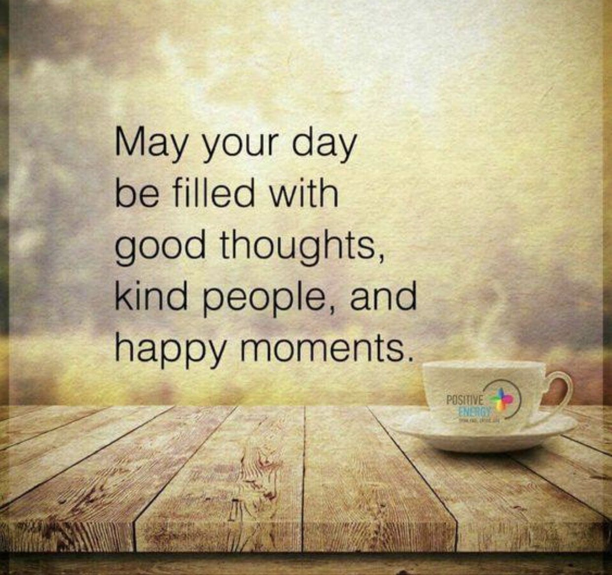 Good Morning Spiritual Quotes Pinlinda Dooley On Signs  Pinterest  Wise Quotes
