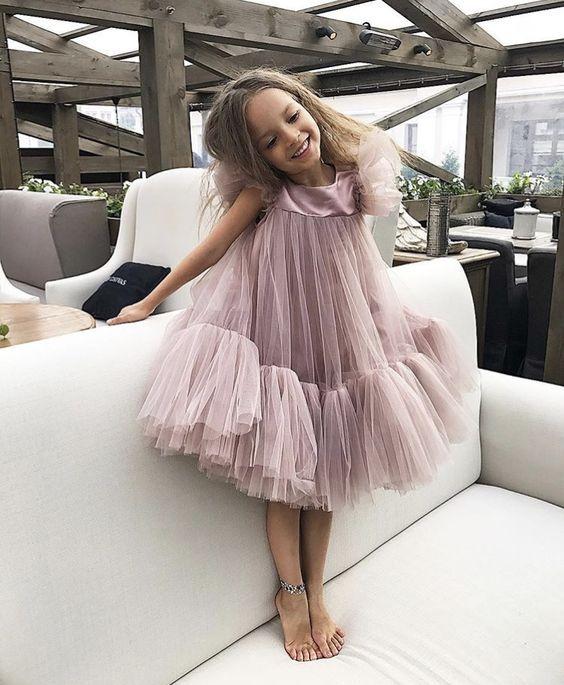 Модная одежда для детей 2019 новинки тенденции фото, выбор ...