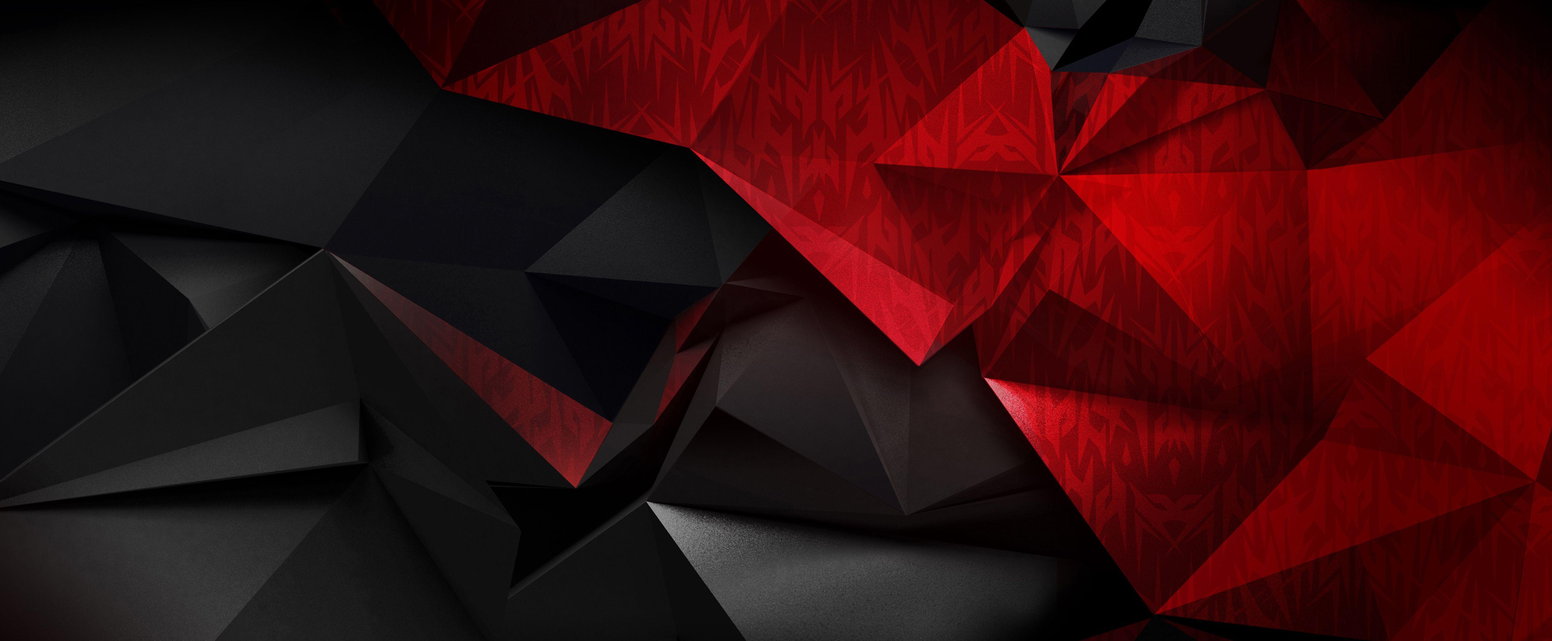 Acer Predator Wallpaper Red Original Red Background Images Gaming Wallpapers Hd Red Background