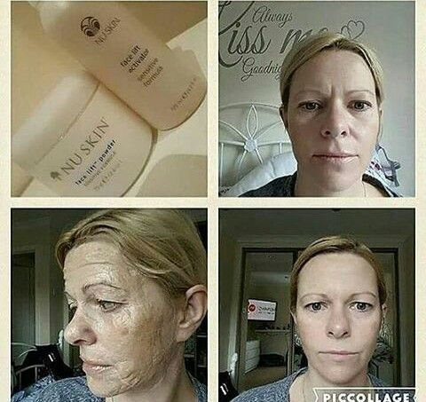 Great product botox in a bottle nuskin great deals beauty great product botox in a bottle nuskin great deals beauty solutioingenieria Image collections