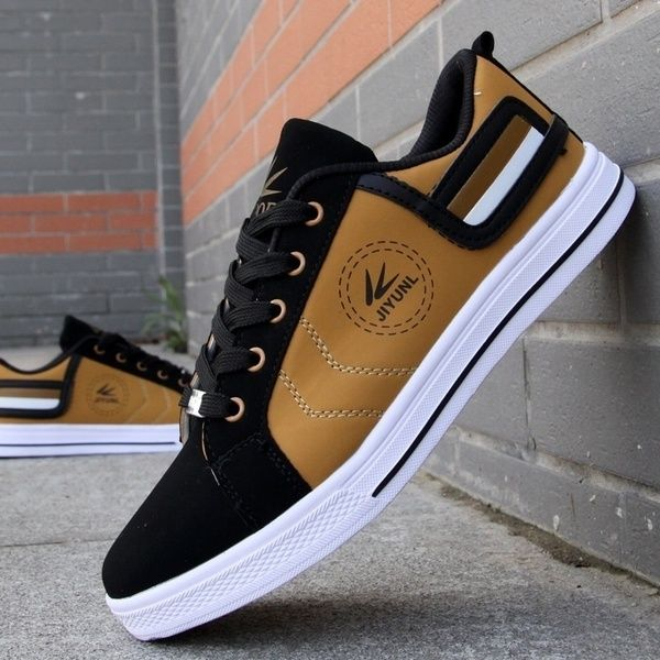 fda8632b0f Jiyunl comfort shoes in 2019
