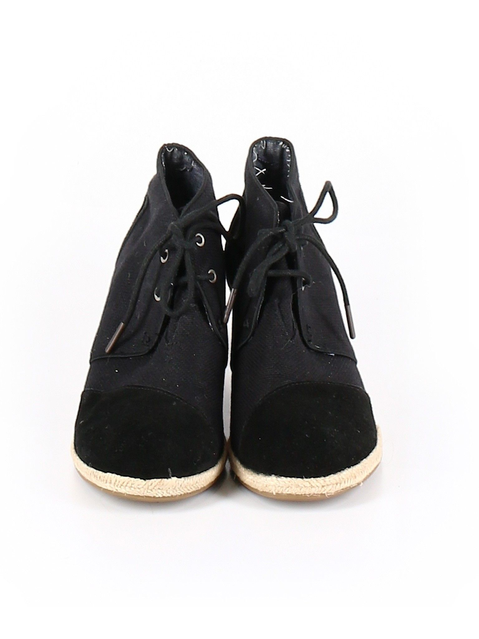 TOMS Wedge: Black Solid Women's Shoes - Size 7 1/2 #tomwedges TOMS Wedge: Black Solid Women's Shoes - Size 7 1/2 #tomwedges TOMS Wedge: Black Solid Women's Shoes - Size 7 1/2 #tomwedges TOMS Wedge: Black Solid Women's Shoes - Size 7 1/2 #tomwedges TOMS Wedge: Black Solid Women's Shoes - Size 7 1/2 #tomwedges TOMS Wedge: Black Solid Women's Shoes - Size 7 1/2 #tomwedges TOMS Wedge: Black Solid Women's Shoes - Size 7 1/2 #tomwedges TOMS Wedge: Black Solid Women's Shoes - Size 7 1/2 #tomwedges TOMS #tomwedges