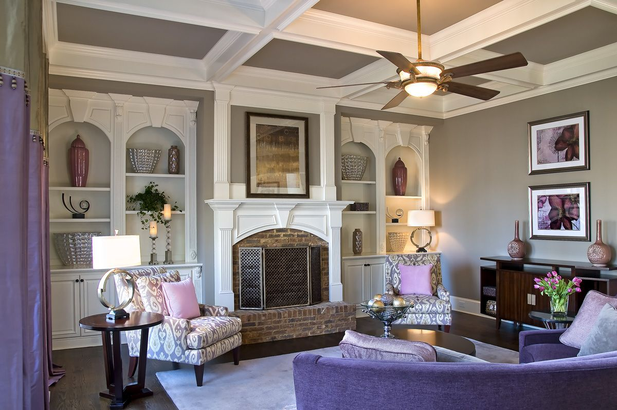 How much does it really cost to decorate realtor
