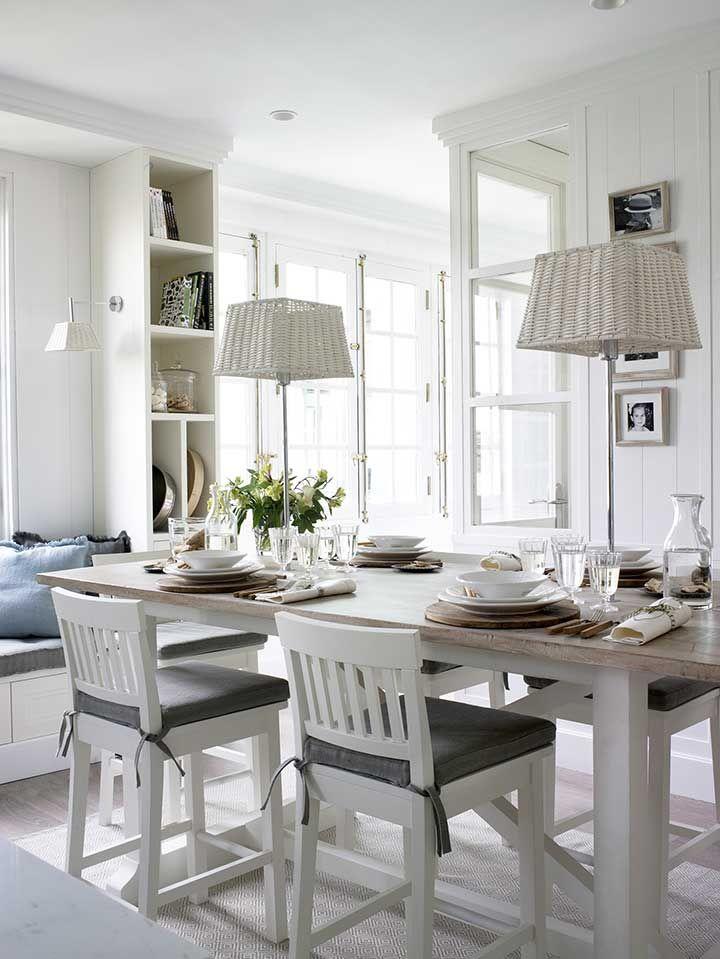 Esta es la cocina con la que siempre has soñado Revista Interiores