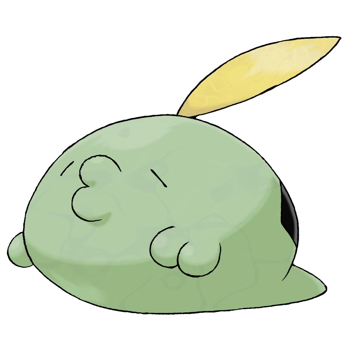 Gulpin Pokémon ruby, Pokemon, Cute pokemon
