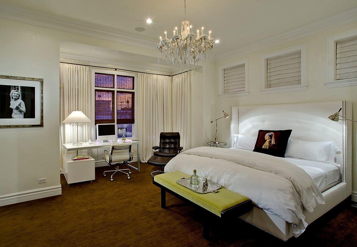 Paul Lauren Design Consultants   Home decor, Design ...