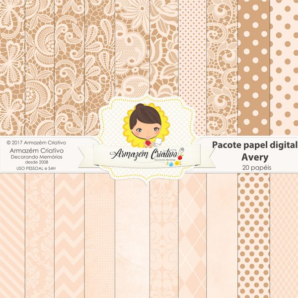 http://acriativo.com/loja/index.php?main_page=product_info&cPath=6&products_id=1631