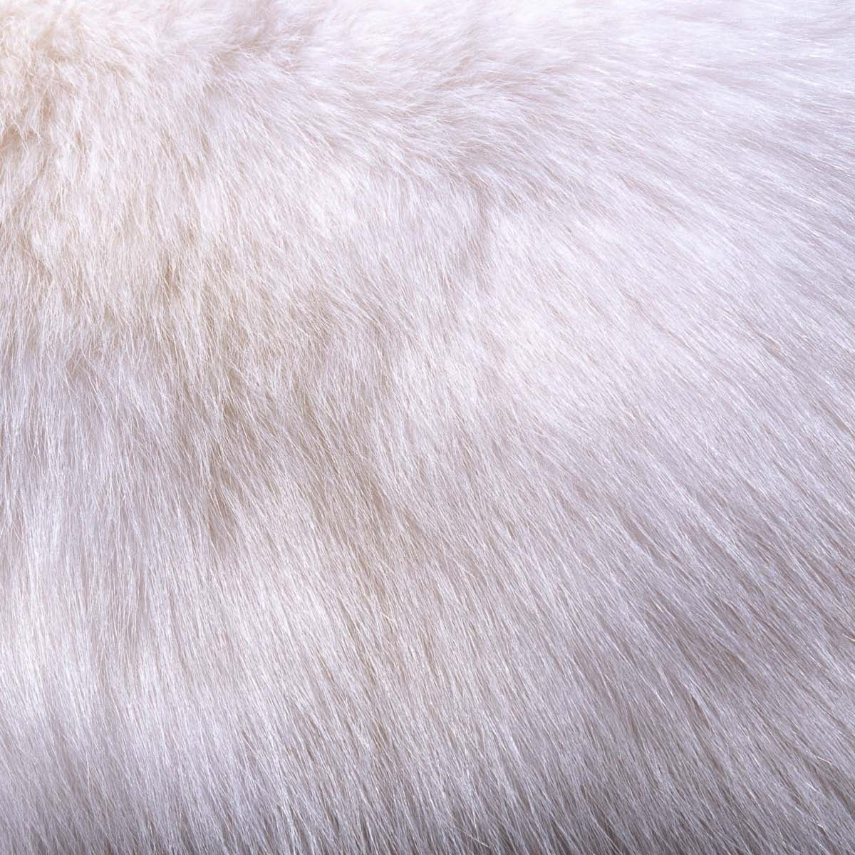 White Fur Wallpaper: Character Design Brief (Sept