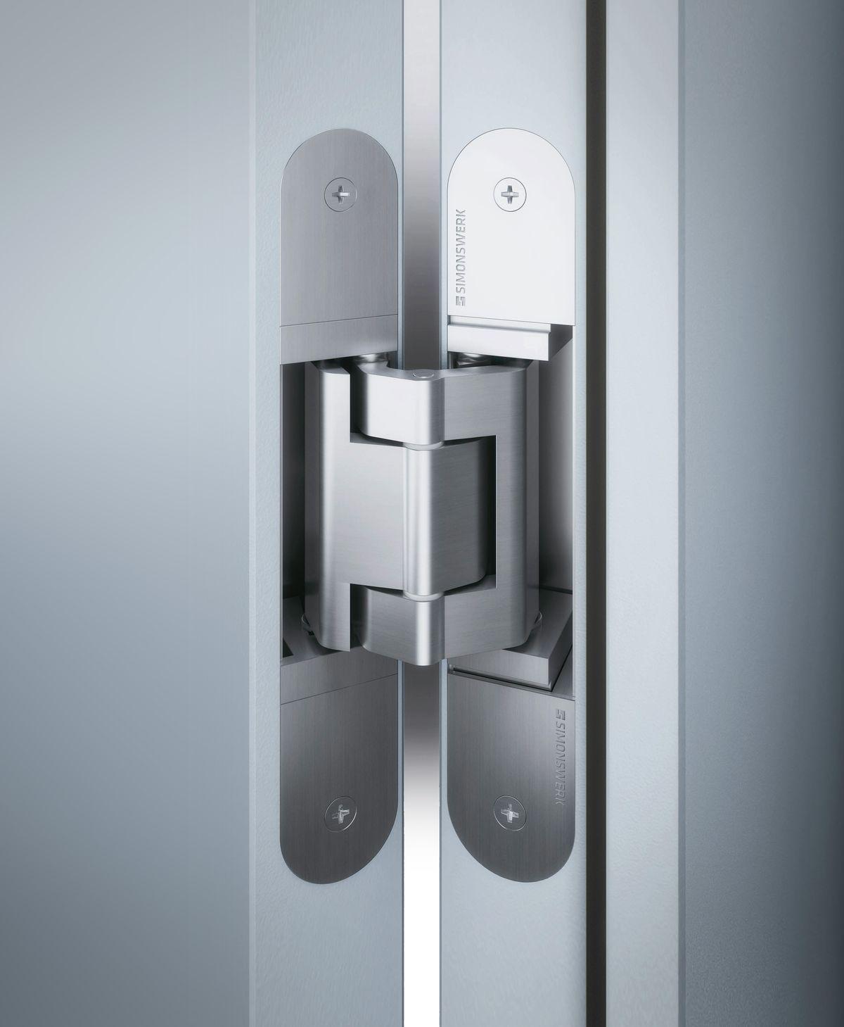 Glass cabinet door hinges  ebcccg      bildepunkter