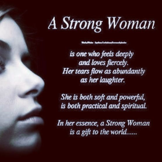 Motivation Strong Woman Definition Strong Women Quotes Woman Quotes Strong Women
