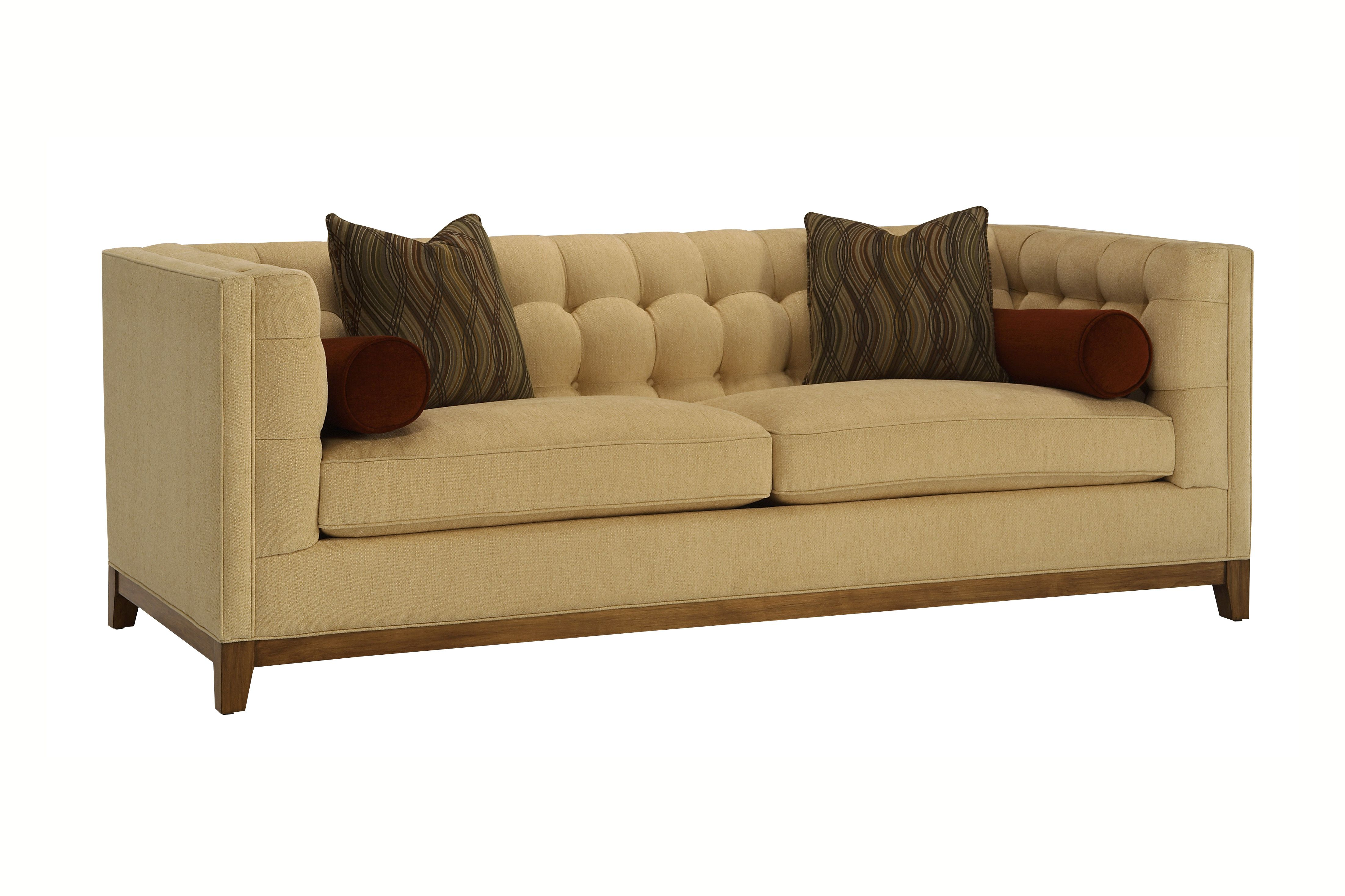 Best Jared Sofa M585091X Couch Design Sofa Queen Size Sofa Bed 400 x 300