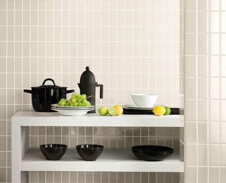 Best Piastrelle Cucina Design Pictures - Home Ideas - tyger.us