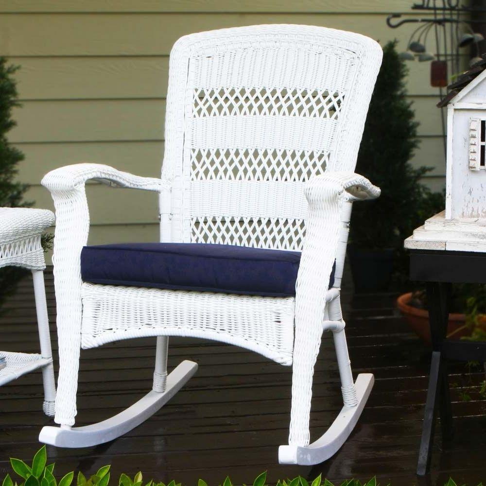 white resin wicker patio furniture image of white resin