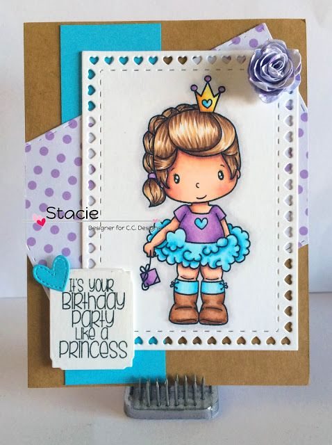 Madjoe Cards And Other Crafts Cc Designs Pinterest Cards
