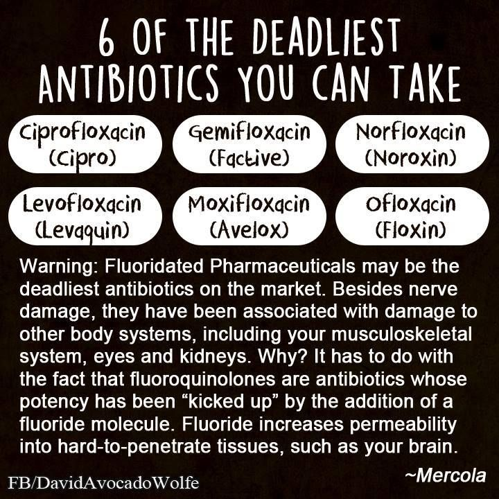 antibiotic-increase-orgasm