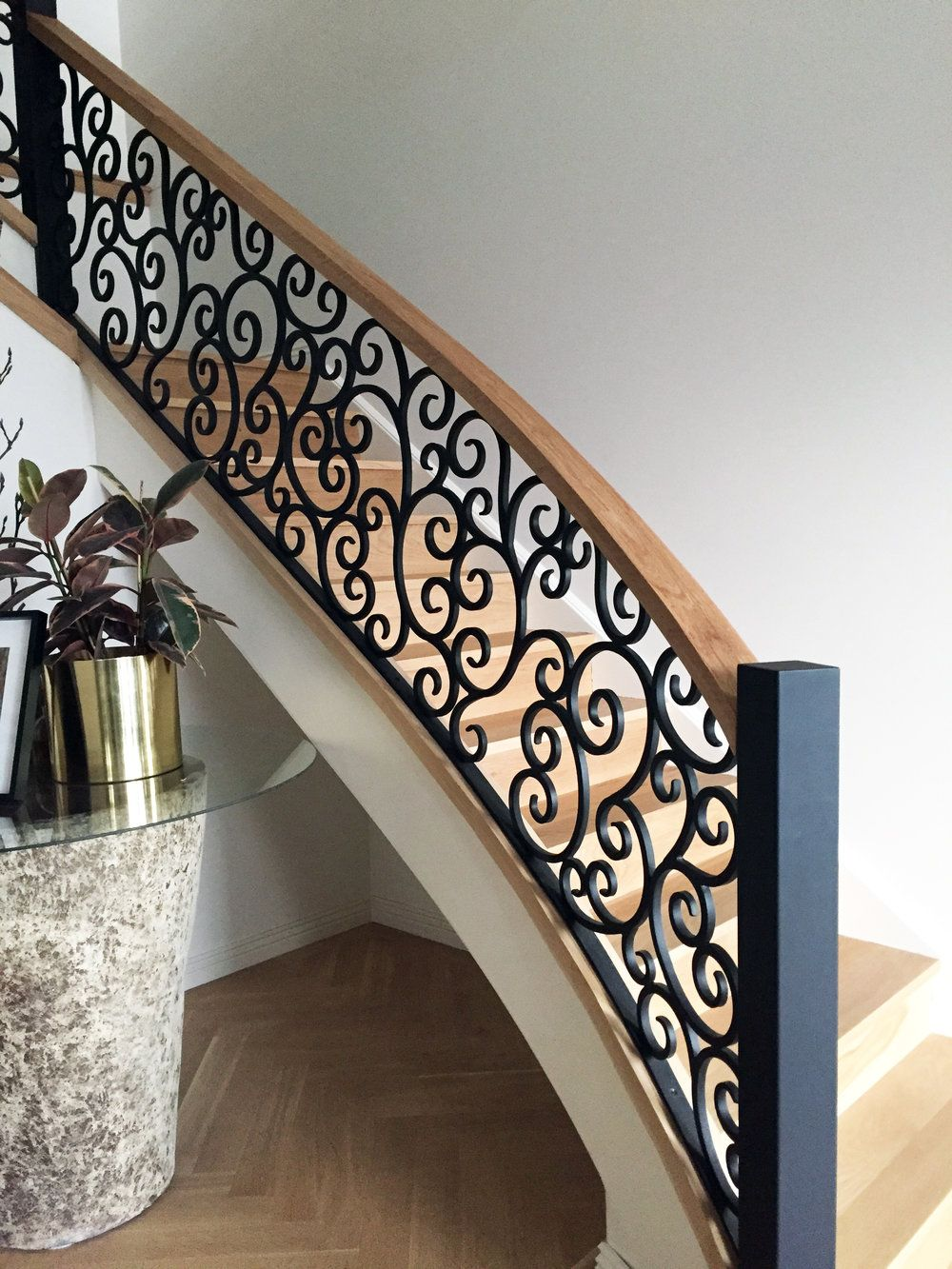 Pin De Blanca Rivera En Escaleras