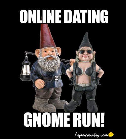 Dating websites ontario