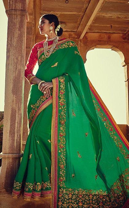 #Qatar #Kuwait #AbuDhabi #HongKong #Manchester #SanFranciso #Chicago #Banglewale #Desi #Fashion #Women #WorldwideShipping #online #shopping Shop on international.banglewale.com,Designer Indian Dresses,gowns,lehenga and sarees , Buy Online in USD 82.74