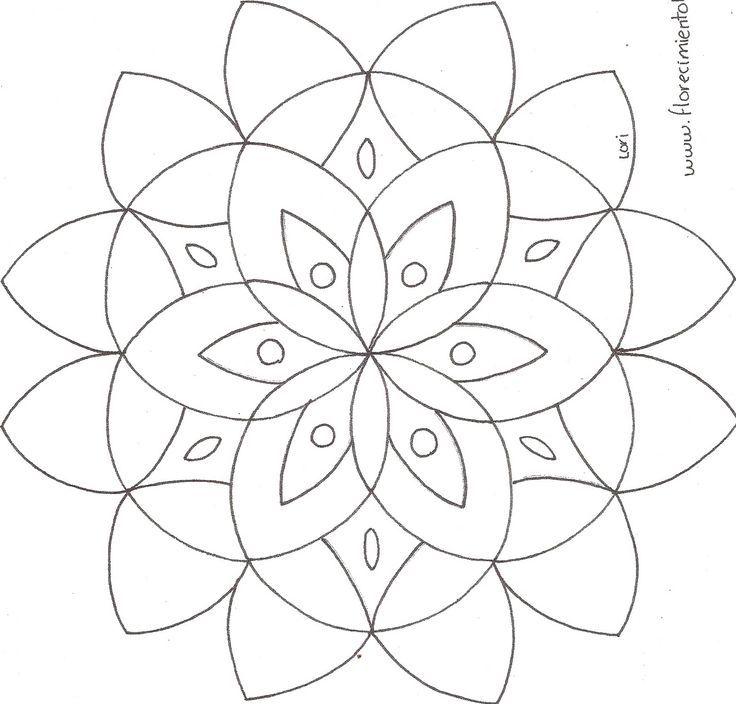 Liebe Mandalas Liebe Mandalas Mandala Malvorlagen Mandala Muster Mandala Ausmalen