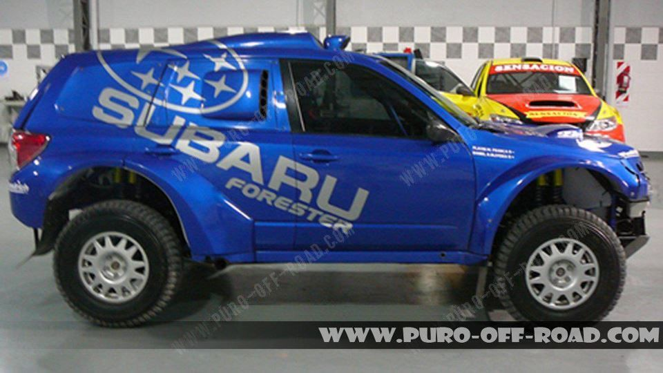 Subaru Forester Why Not Right Subaru Forester Pinterest
