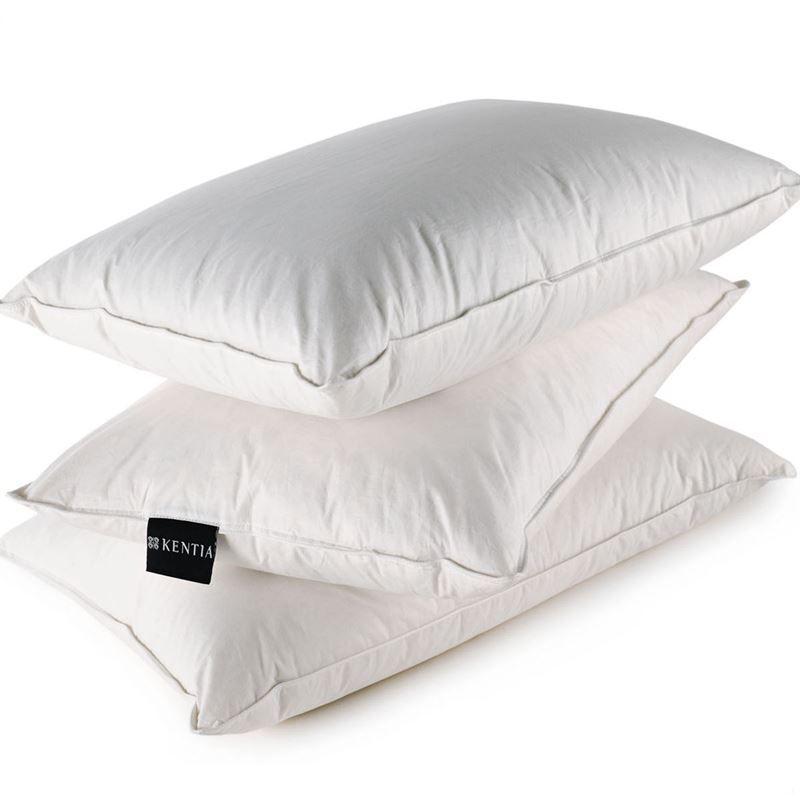 KENTIA Μαξιλάρια Ύπνου της Κέντια, σχ. Cozy Down Pillow, σειρά Accesories - http://deco.bybrand.gr/kentia-%ce%bc%ce%b1%ce%be%ce%b9%ce%bb%ce%ac%cf%81%ce%b9%ce%b1-%cf%8d%cf%80%ce%bd%ce%bf%cf%85-%cf%84%ce%b7%cf%82-%ce%ba%ce%ad%ce%bd%cf%84%ce%b9%ce%b1-%cf%83%cf%87-cozy-down-pillow-%cf%83%ce%b5%ce%b9-3/