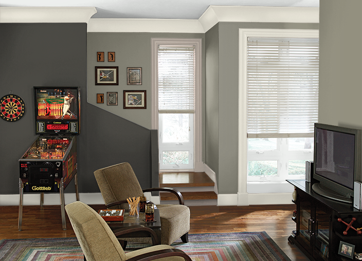 this is the project i created on behr com i used these on behr paint interior color chart id=47253