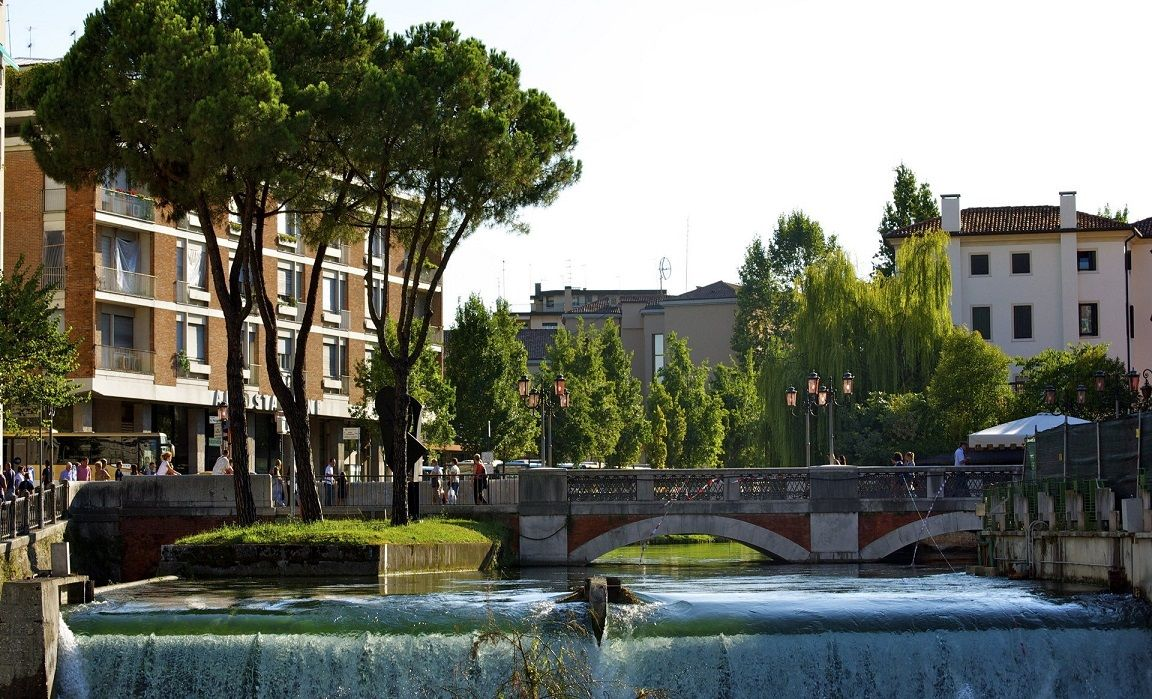 Cosa vedere a Padova. I luoghi da non perdere Padova