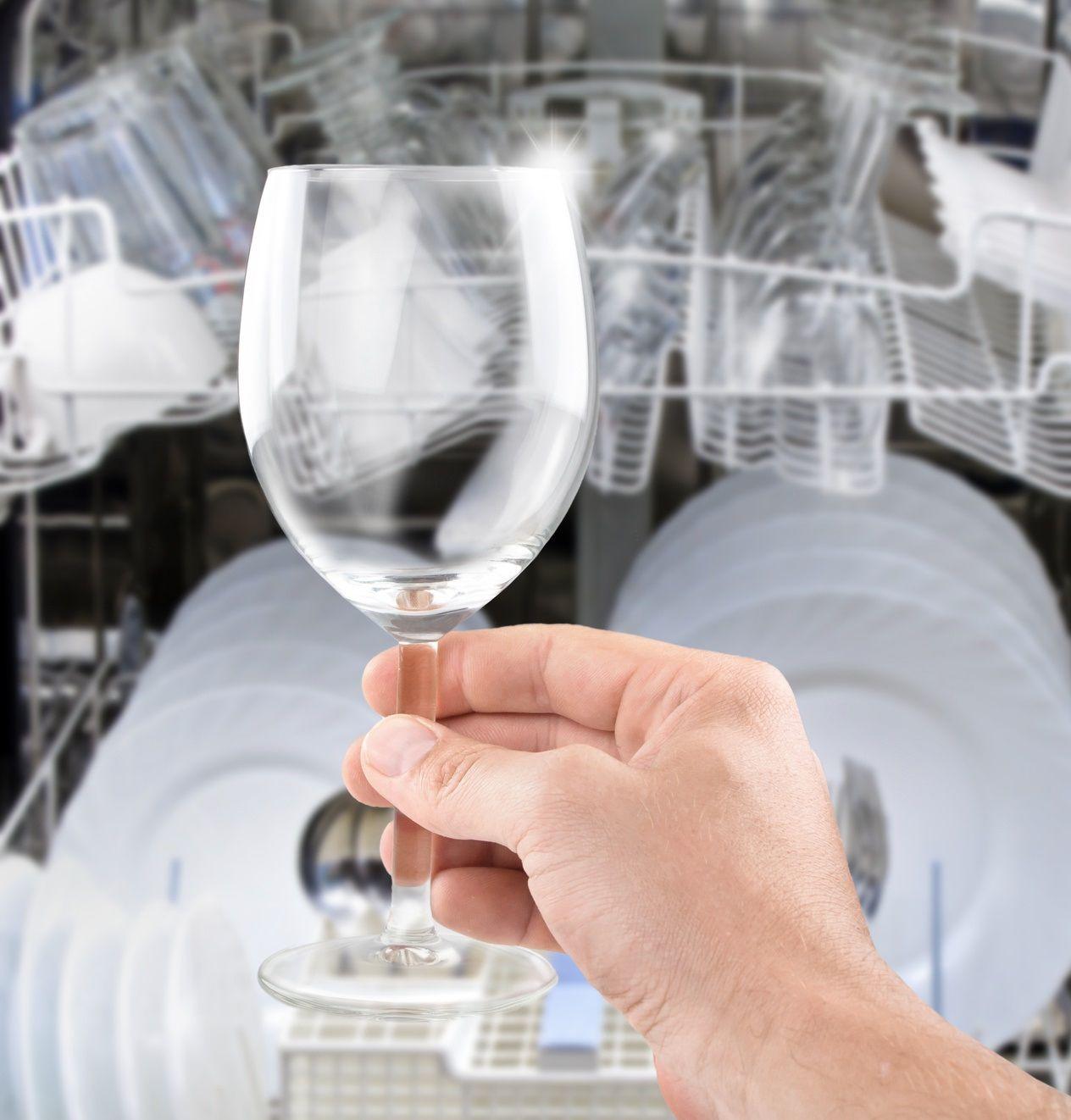 tr be trinkgl ser werden so wieder klar tipps pinterest haushalts tipps glas und haushalt. Black Bedroom Furniture Sets. Home Design Ideas