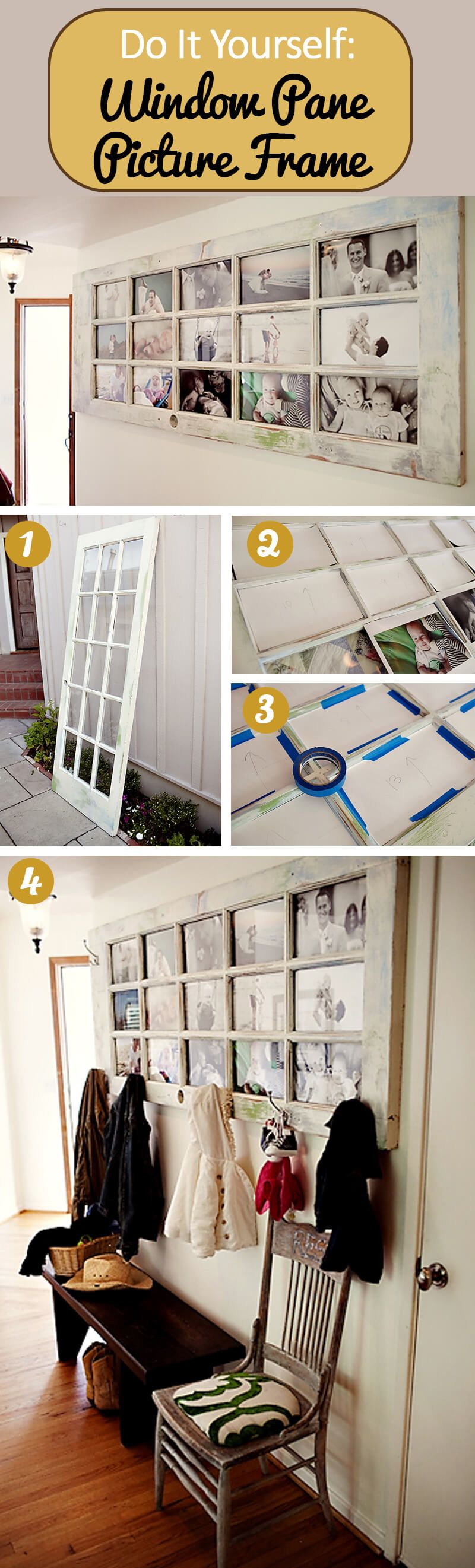Einfaches hausdesign hd pin von deko auf diyprojekte  pinterest  projekte haus und home