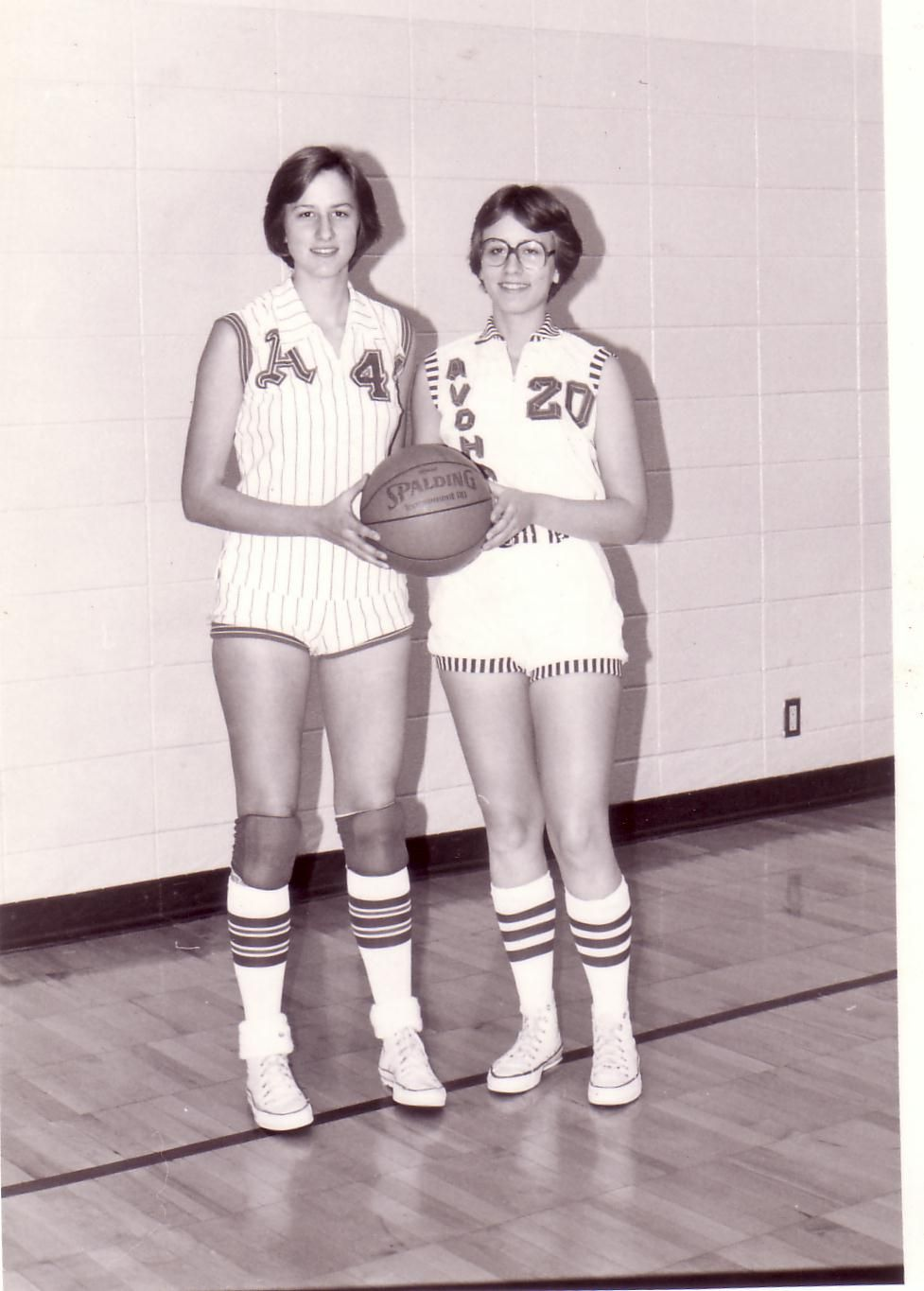 Image result for 1960s basketball uniforms