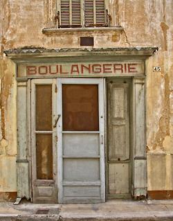 And I Love Boulangeries Too Come In We Re Open Devanture Magasin Facades De Magasins Et Porte Fenetre
