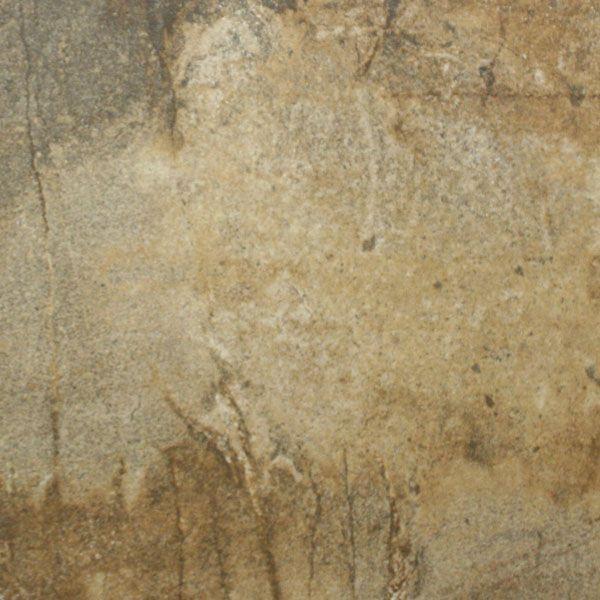 Ceramic & Stone Tiles, San Marco ®, Vesale Stone - FloorsFirst Canada Stone Rust #SANUF2M