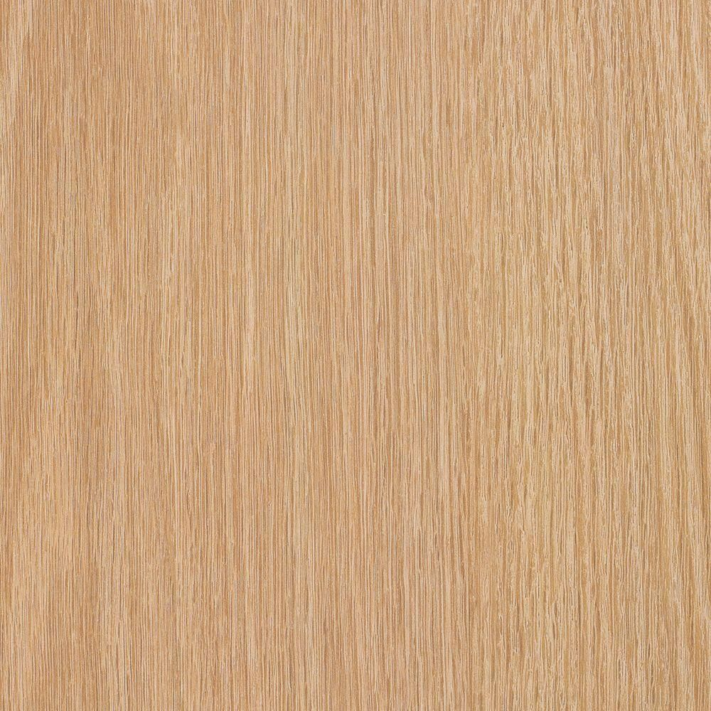 Wilsonart 4 Ft X 10 Ft Laminate Sheet In New Age Oak With Standard Fine Velvet Texture Finish 79383835048120 Kitchen Countertops Custom Countertops Laminate Countertops