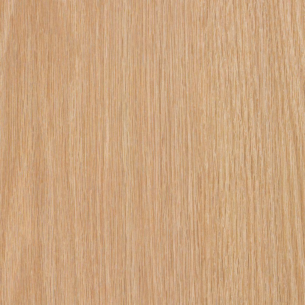 Wilsonart 4 Ft X 10 Ft Laminate Sheet In New Age Oak With Standard Fine Velvet Texture Finish 79383835048120 Kitchen Countertops Custom Countertops Laminate Countertops