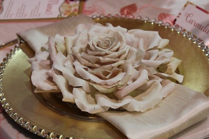 #weddingflowers #quantumproductions