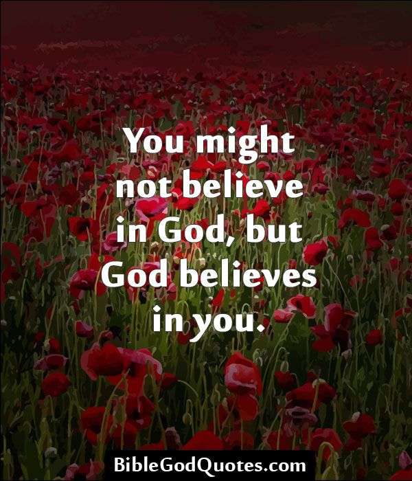 More inspiration BibleGodQuotes.com (With images)   Quotes about god, Faith in god, Faith prayer