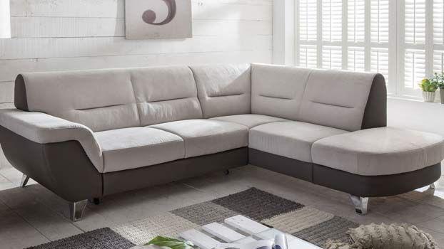 Facebook twitter google pinterestil gruppo mercatone uno offre ai suoi clienti una vasta gamma - Mercatone uno divano ...
