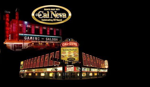 Calneva reno casino gala casino piccadilly