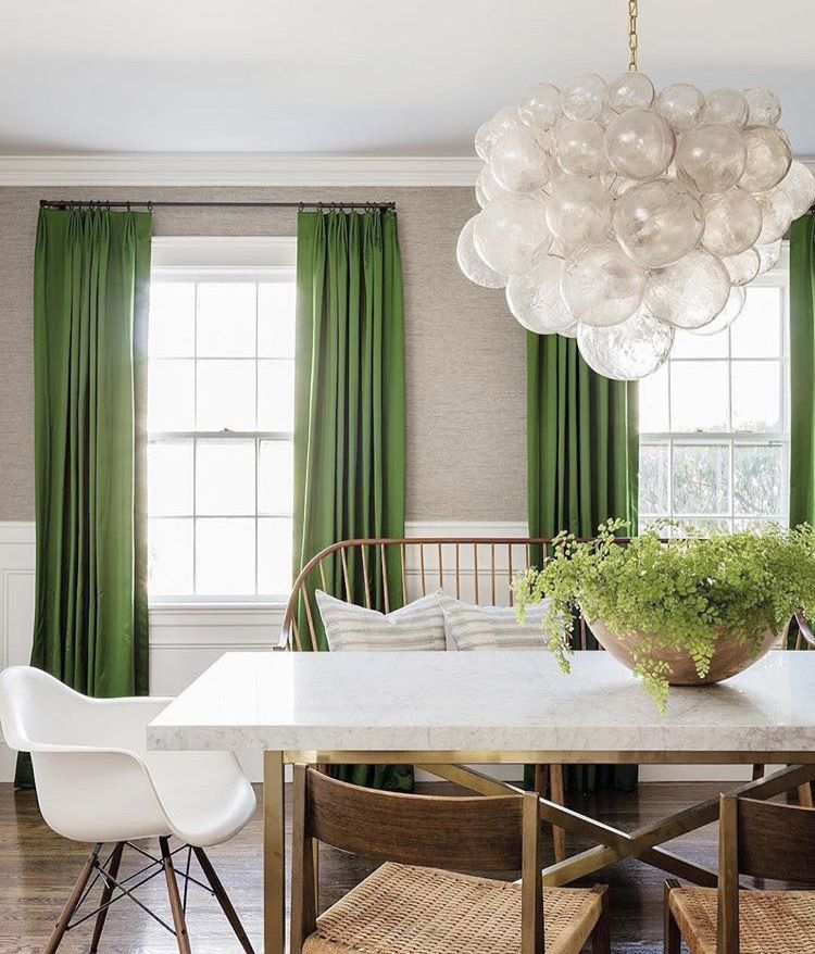 Pincj On Redesign Elements  Pinterest  Interior Inspiration Awesome Living Spaces Dining Room Inspiration