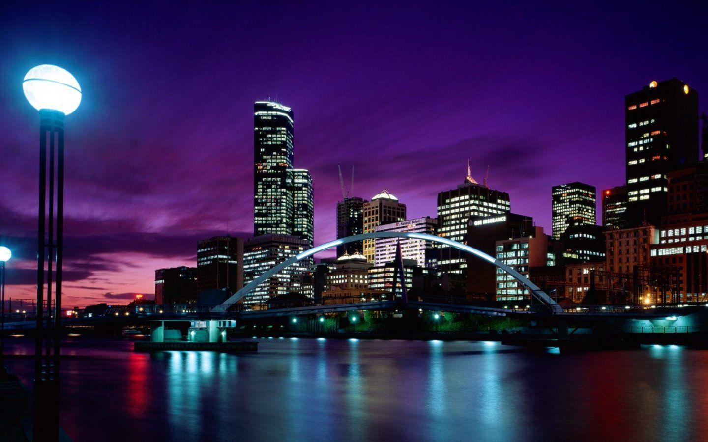 modern+arquitecture | Modern Architecture Australia