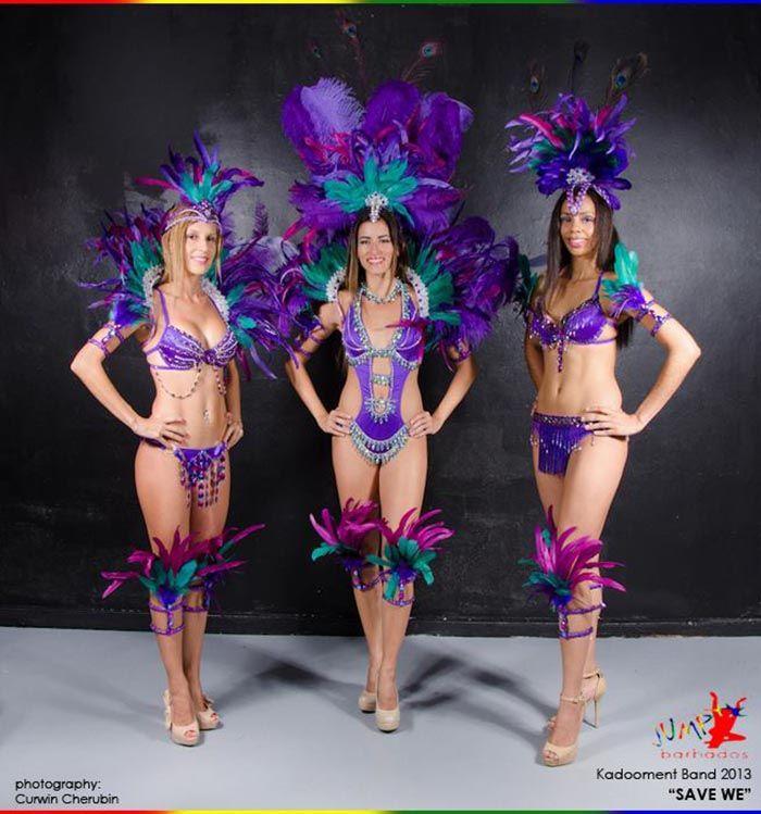Perfecto Malibu Vestidos De Dama De Honor Azul Galería - Ideas para ...