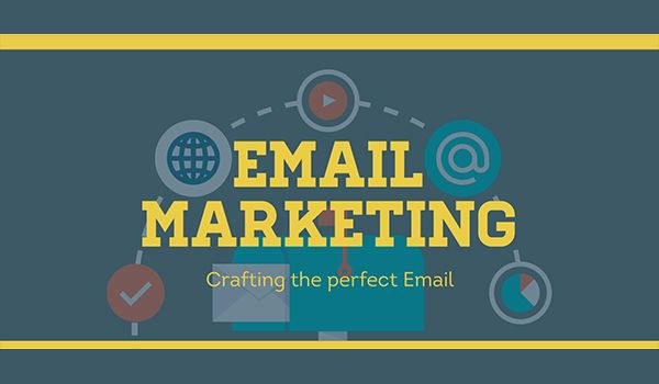 Are you looking for ways to improve your email marketing strategy - how do you create a marketing plan