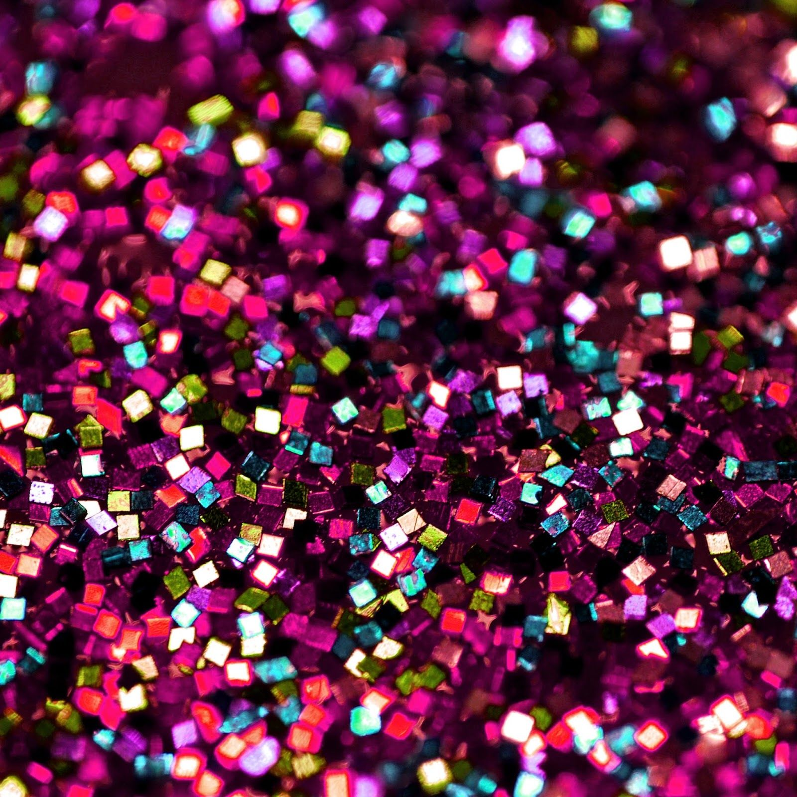 colorful glitter wallpaper ndash - photo #21