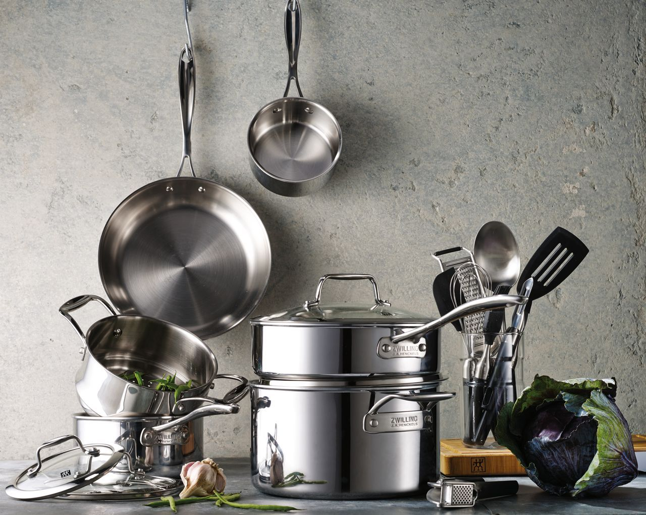 Quality Pots And Tools For Your Best Recipes In 2019