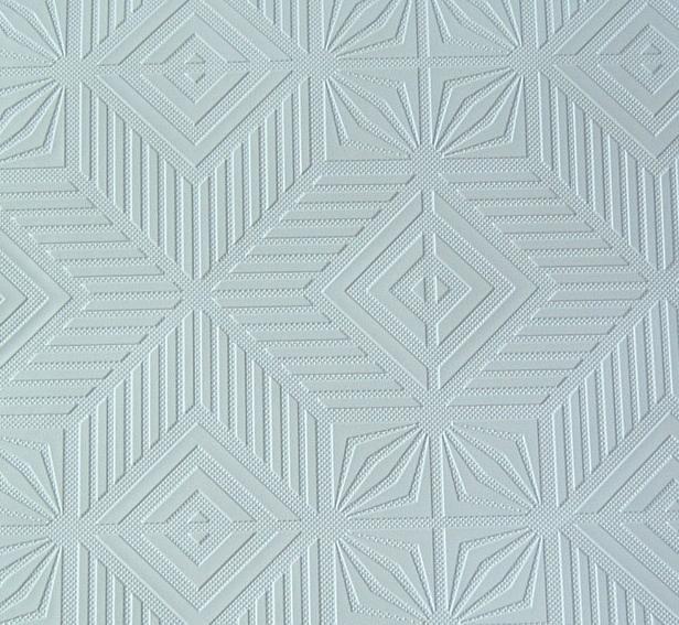 Hot Item Gypsum Ceiling Tile - 2   Gypsum ceiling ...
