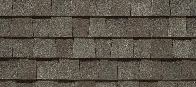 Best Certainteed Weathered Wood Roof Shingle Colors 640 x 480