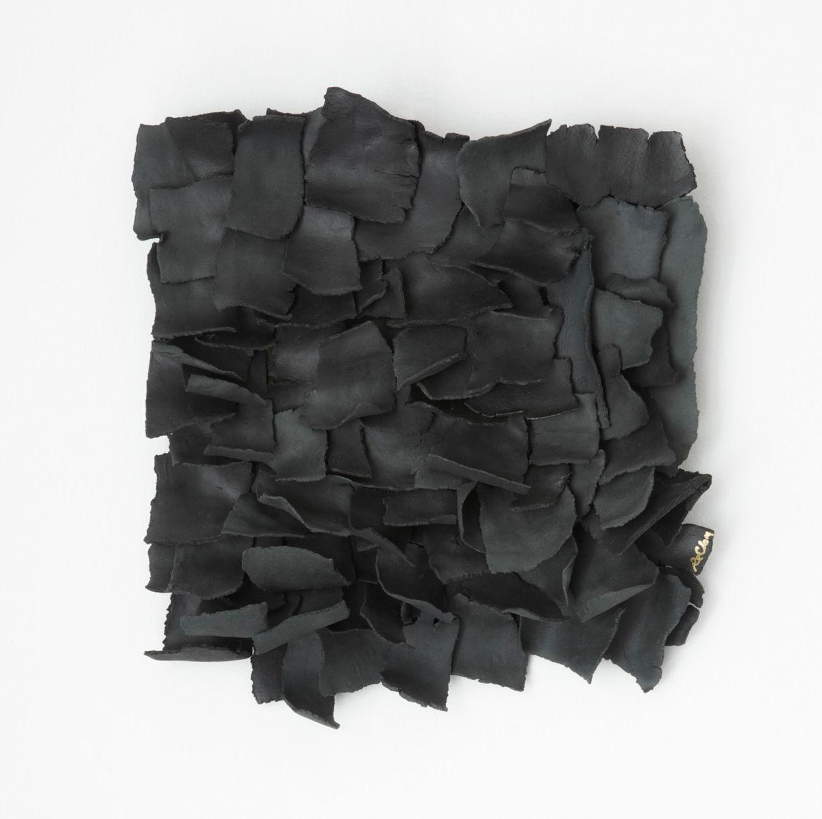 http://www.rechengtsang.com  frayed : charcoal