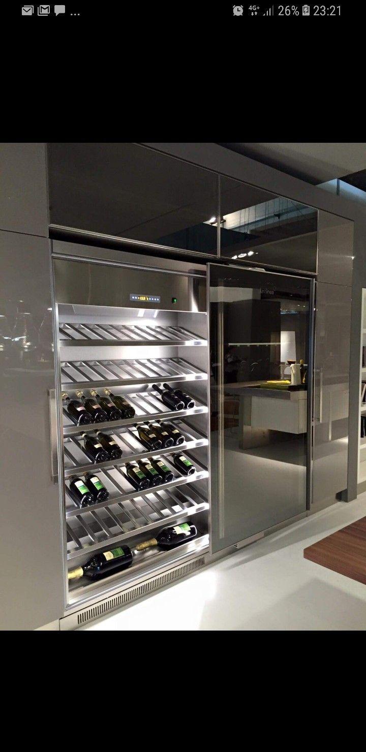 Pin di viviana santomarco su cucine moderne for Decorazioni cucine moderne